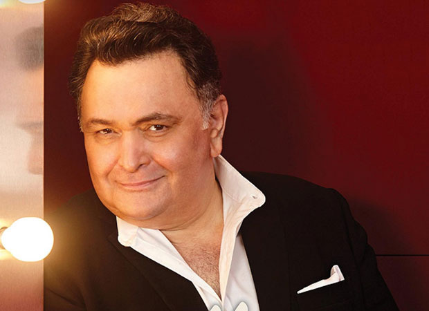 The person and the actor: Rishi Kapoor : Bollywood Information 9