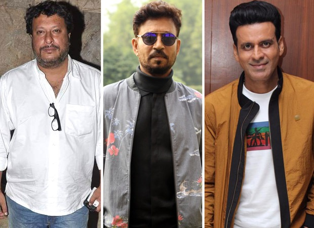 Tigmanshu Dhulia's Irrfan Khan – Manoj Bajpayee starrer aborted : Bollywood Information 5