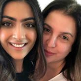 Farah Khan's life comes to full circle with Aamir Khan's niece making her debut in Mrs Serial Killer