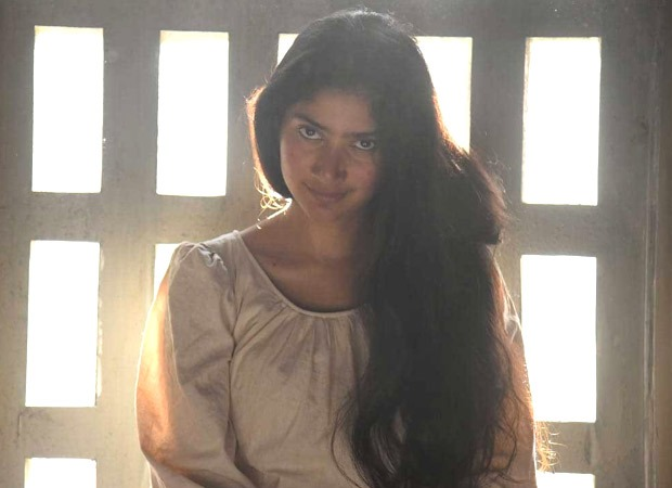 Right here's  Premam star Sai Pallavi's 5 yr journey in cinema by way of the lens  26