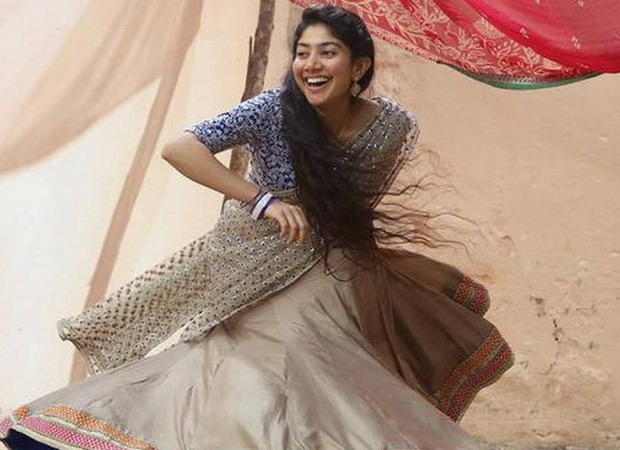 Right here's  Premam star Sai Pallavi's 5 yr journey in cinema by way of the lens  23