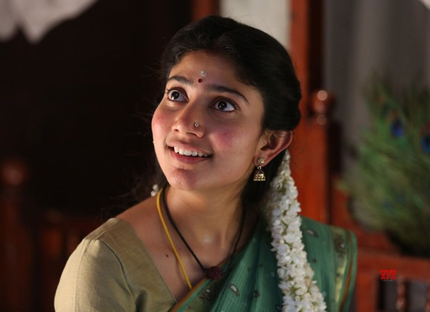 Right here's  Premam star Sai Pallavi's 5 yr journey in cinema by way of the lens  25