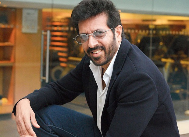 Kabir Khan reveals why it took him one and a half year to finalise the script of '83