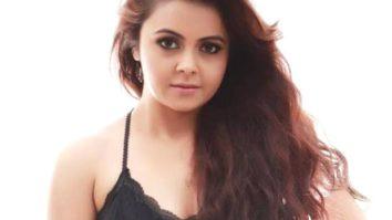 Devoleena Bhattacharjee reveals that her cook did not test positive for COVID-19
