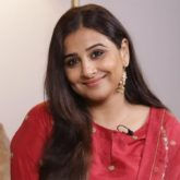 Vidya Balan's short film Natkhat highlights consent in relationships; wants the film to reach every school in the country