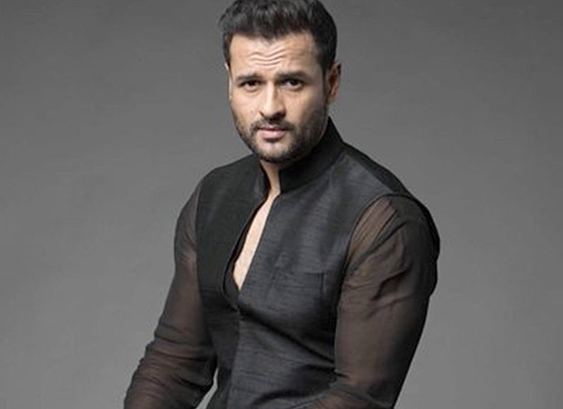 Rohit Roy feels like actors might forget acting by the end of the lockdown. Here's why