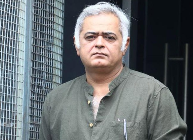 """""""If producers survive exhibitors will thrive. Live and let live,"""" says Hansal Mehta after filmmakers announce direct to OTT release"""