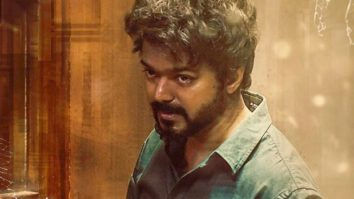 Vijay starrer Master to release directly on OTT?