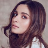 Alia Bhatt sends a sweet box of surprise to health care workers in Mumbai who are fighting the pandemic