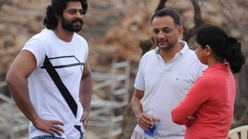 Baahubali producer wonders how the marketing of film will look post COVID-19 era; says it will play an even bigger and crucial role