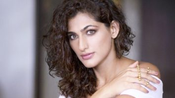 Kubbra Sait points out the reference of her character Kukoo from Sacred Games in Paatal Lok
