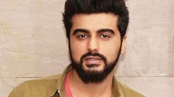 Arjun Kapoor opens up about coping with the loss of his mother; says they did not touch her room for six years