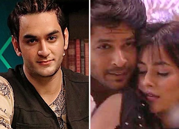 Vikas Gupta reveals why he deleted the imaginary wedding video of Sidharth Shukla and Shehnaaz Gill