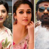Samantha Akkineni, Nayanthara and Vijay Sethupathi starrer to go on floors in August