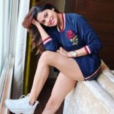 Shamita Shetty completes 20 years in the film industry; says she was selective