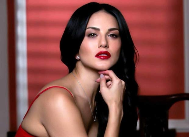 EXCLUSIVE: Sunny Leone never faced the casting couch; says it exists and happens to men as well
