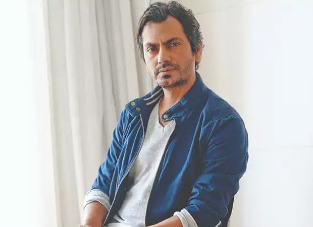 Nawazuddin Siddiqui's wife reveals that they have been living separately since 4-5 years