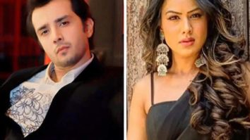TV actors express their concern about non-payment of dues and 90-day pay cycle