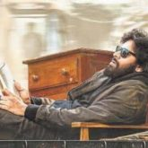 Pawan Kalyan's Vakeel Saab to be the first film to resume shooting after getting government approval?