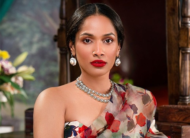 Masaba Gupta encourages people to workout; says 'if you haven't moved today..do it now'
