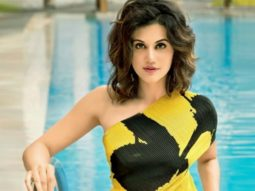 "EXCLUSIVE: ""They will have to offer me something more than just three songs and five scenes,"" says Taapsee Pannu on working in a Telugu film"