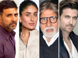 Advertising board pulls up ads featuring Akshay Kumar, Kareena Kapoor, Amitabh Bachchan, Hrithik Roshan for misleading claims