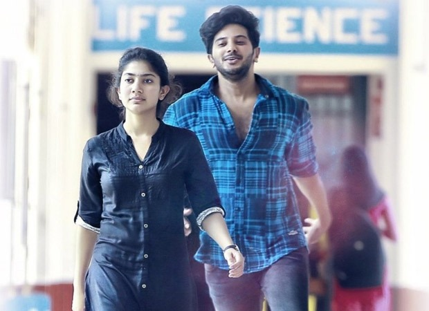Right here's  Premam star Sai Pallavi's 5 yr journey in cinema by way of the lens  21