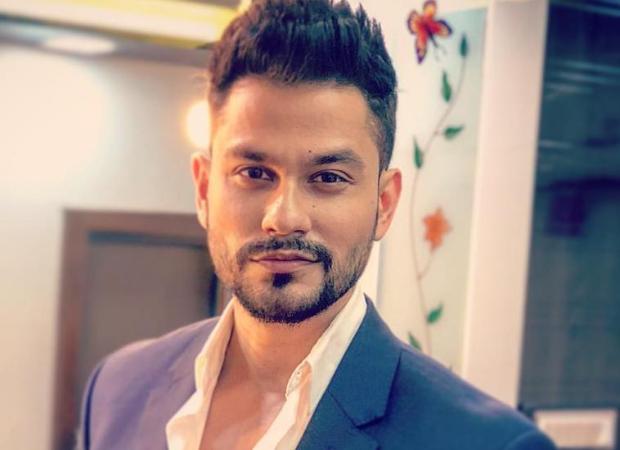 EXCLUSIVE: Kunal Kemmu opens up on movie on Ram Jethmalani, calls him the Salman Khan of legislation world : Bollywood Information 3
