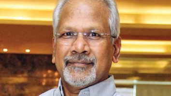 Mani Ratnam says big stars and technicians will have to reduce cost to keep the film industry floating