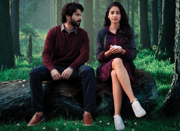 Varun Dhawan reveals he broke down whereas filming THIS explicit scene in October : Bollywood Information 7