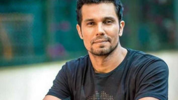 Randeep Hooda calls out unverified news on Uttarakhand fire; ask people to not compare them to Australia and Amazon