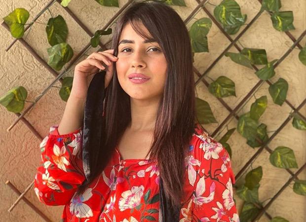 Shehnaaz Gill reveals how her heart wasn't in Mujhse Shaadi Karoge, says 'Bigg Boss was my dream'
