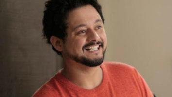 Swwapnil Joshi who played Kush in Uttar Ramayan says Mahabharata and Ramayana cannot be recreated