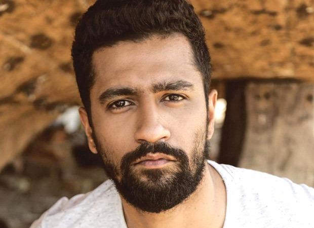 """Quarantine birthday is so definitely worth the hype""- Vicky Kaushal pens a heartfelt word : Bollywood Information 7"