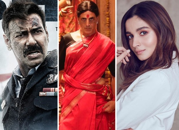 """""""Barbaad ho rahe hai hum log"""": Single-screen exhibitors DISAPPOINTED & ANGRY with Disney+ Hotstar's 7 films announcement"""