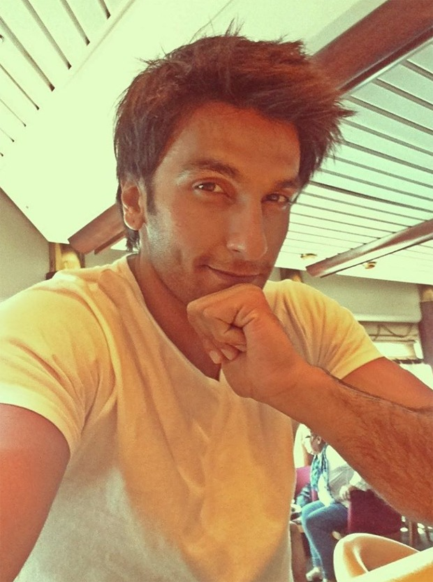 5 Years Of Dil Dhadakne Do: Ranveer Singh relives his character 'Kabir Mehra'