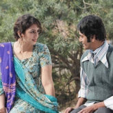 8 years of Gangs of Wasseypur: Huma Qureshi shares a photo with Nawazuddin Siddiqui, says dreams do come true