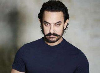 Aamir Khan starrer Vikram Vedha remake pushed ahead