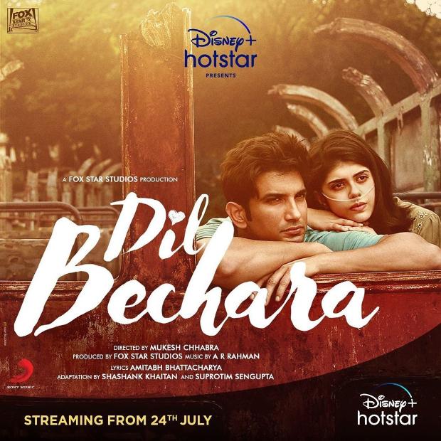 Akshay Kumar's Laxmmi Bomb, Ajay Devgn's Bhuj, Alia Bhatt's Sadak 2, here's confirmed list of films directly releasing on Disney + Hotstar