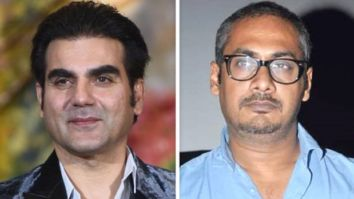 Arbaaz Khan to take legal action against Dabangg director Abhinav Kashyap