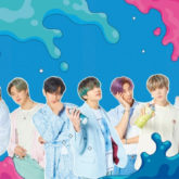 BTS to release 'Stay Gold' from their Japanese album Map Of The Soul: 7 – The Journey on June 19
