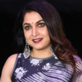 Baahubali's Ramya Krishnan's driver arrested after cops seize two crates of liquor in her car