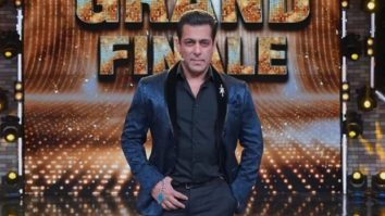 Bigg Boss 14 delayed by a month, contestants to be tested for COVID-19 before entering the house