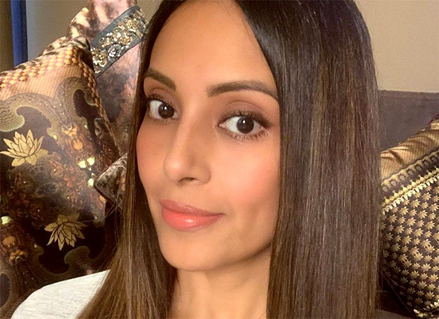 "Bipasha Basu speaks up on the renaming of Fair And Lovely, asks, ""Why dusky is my adjective"""