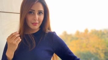 Chahatt Khanna of Bade Achhe Lagte Hain has pledged to eat only one meal a day to stand in solidarity of the needy