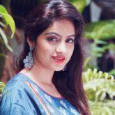 Deepika Singh of Diya Aur Baati Hum fame thanks CM Arvind Kejriwal for helping her COVID-19 positive mother