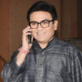 Dilip Joshi of Taarak Mehta Ka Ooltah Chashmah says he missed his Gokuldham family as they resume shoot