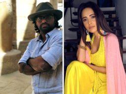 Director Vishal Furia opens up about Nushrat Bharucha starrer Chhori