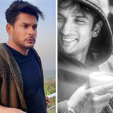 """EXCLUSIVE Sidharth Shukla on Sushant Singh Rajput's demise, says, """"It was unbelievable"""""""