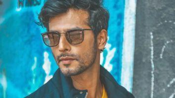 EXCLUSIVE Tujhse Hai Raabta star Sehban Azim speaks about being back on set after three months